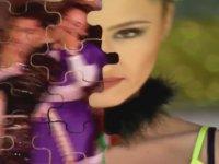 Pınar Aylin - Arama - Tatilya (1997)