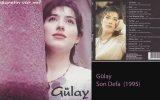 Gülay  Son Defa 1995