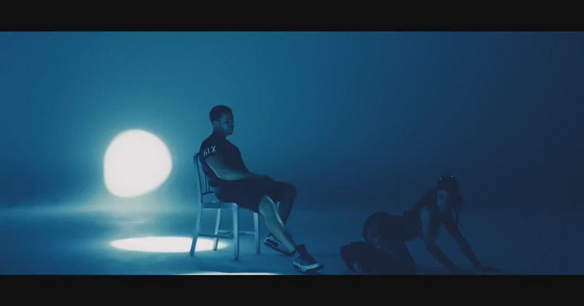 Nicki Minaj - Anaconda | İzlesene.com