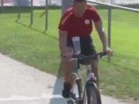Lukas Podolski - Gaz Ver Abi Gaz