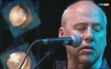 Brothers in Arms - Mark Knopfler