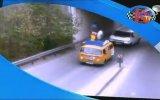 Korsan TV  Jenerik 2001