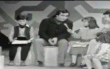 23 Nisan 1979 Çocuk Şenliği Programı  TRT Arşivi