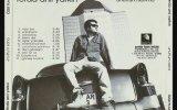 Ferda Anıl Yarkın   En İyi Arkadaşım 90'ların Efsane Şarkısı