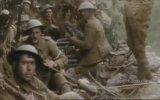 Birinci Dünya Savaşı Renklendirilmiş Görüntüler