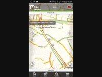Yandex Navigasyon - Duyarlı Sürücülerimizin Yol Uyarıları