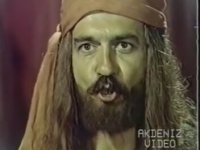 Pir Sultan Abdal (1973 - 91 dk)