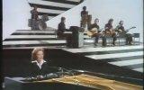 Gilbert O'Sullivan  Alone Again 1972