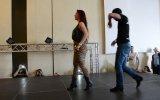 Bir Dans Türü Olarak Bachata