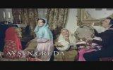 Süt Kardeşler Filminde Kemal Sunal'ın Mükemmel Atışı