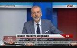 Türkiye'nin Büyük Çoğunluğu Deist
