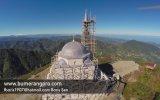 Dağın Başına Cami Yapmak Rize