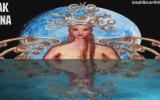 Türk Mitolojisindeki En ilginç 10 Varlık