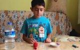 Türkiye'de Neden Bilim Adamı Yetişmiyor