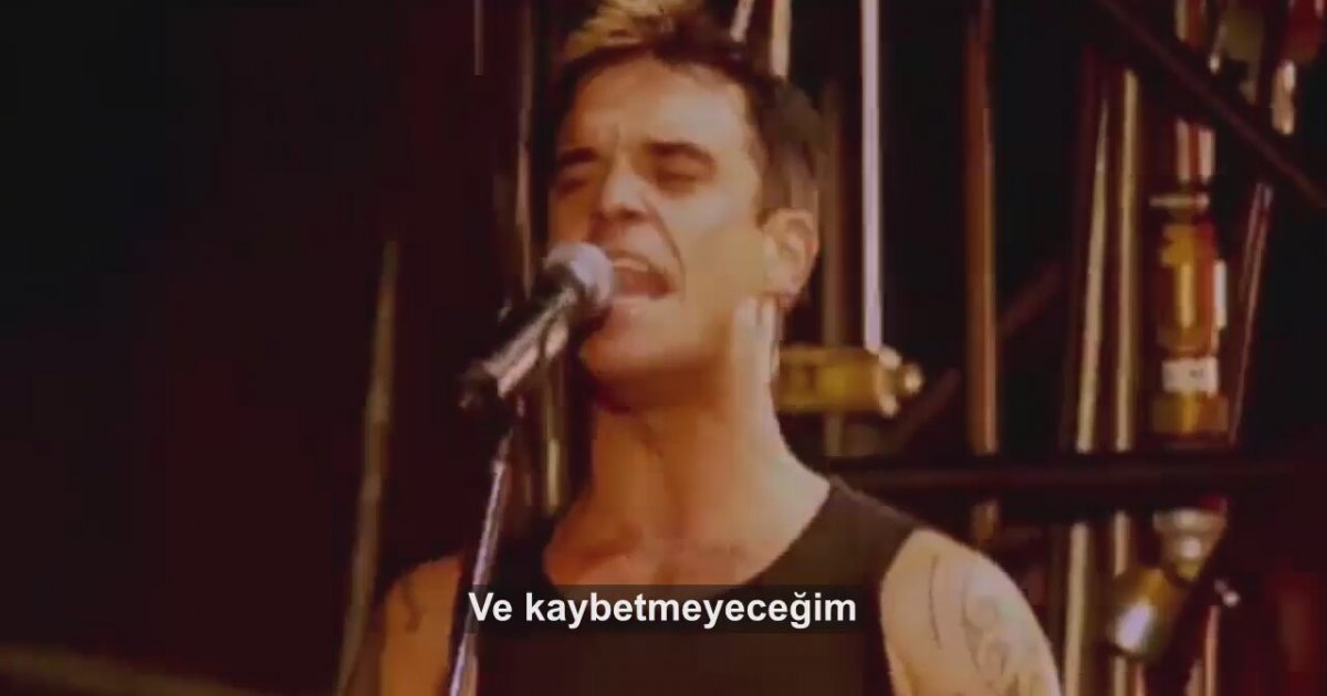 williams we are the champions lyrics: