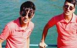 Sınırsız Mc & Murat Can  Hop Dedik Kekolar Günü Özel