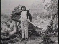 Fransa Milli Marşının En Eski Versiyonu (La Marseillaise)