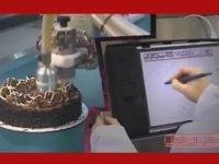 Pasta Yapan Otomasyon Sistemleri