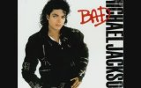 Michael Jackson  Bad Kaseti 1987  48 Dk