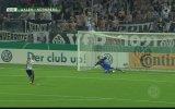 Tarihin En Rezil Penaltı Serisi Aalen  Nürnberg