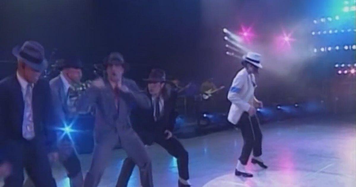 ... Live In Bucharest 1992HD | İzlesene.com