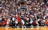 90'larda NBA'de En İyi 50 Hareketi