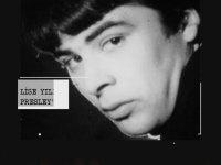 Arşiv Odası - Fikret Kızılok (1996 - BBC Türkçe)