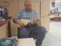 Ali Fuat Aydın - Kadıoğlu Zeybeği