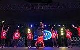 Japon Dans Grubu  World of Dance