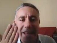 Beyin Yakan Erdoğan Şiiri