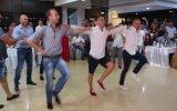 Bulgar Dansı'nda Master Seviyesine Ulaşmış Gençler