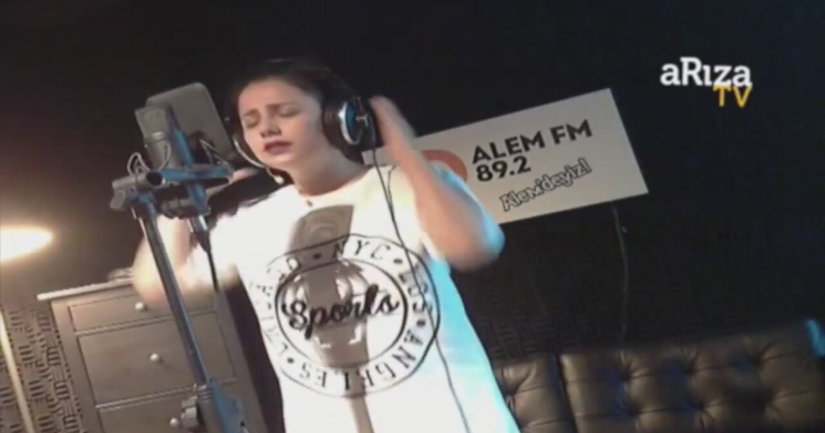 Küpe FM  Ana Sayfa