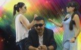 Narkotik Baskınlı Ankara Oyun Havası