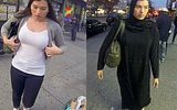 Kadınların Giydiği Kıyafetlerin Sözlü Taciz Üzerindeki Çarpıcı Etkisi