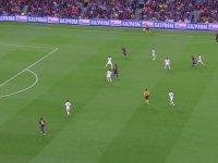 UEFA Yılın Golü