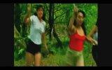 Ateşli Kızlar Kampta  Fragman 18