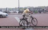 Bisiklet Sürmeyi Unutmak Mümkün mü