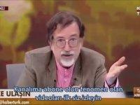 Kime Bastırıyorsun Lan Lozanda Kızım - Murat Bardakçı