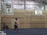 Basket Atmanın Doruklarına Ulaşan Grup