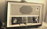 Nazım Hikmet  30 Ağustos 1961 Radyo Konuşması