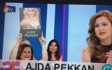 Tarkan & Mustafa Sandal  Kızlar ve Anneleri  ATV
