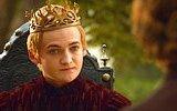 Uzun Uğraşlar Sonucu Kahraman Gibi Gösterilen Joffrey