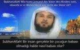 Türk Dizilerini İzlemek Caiz Midir