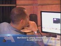 Mert Ekren Belgeseli (Kral Tv)