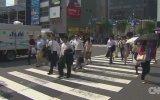 40 Yaş Üstü Bakir Japonlara Özel Nü Kursu