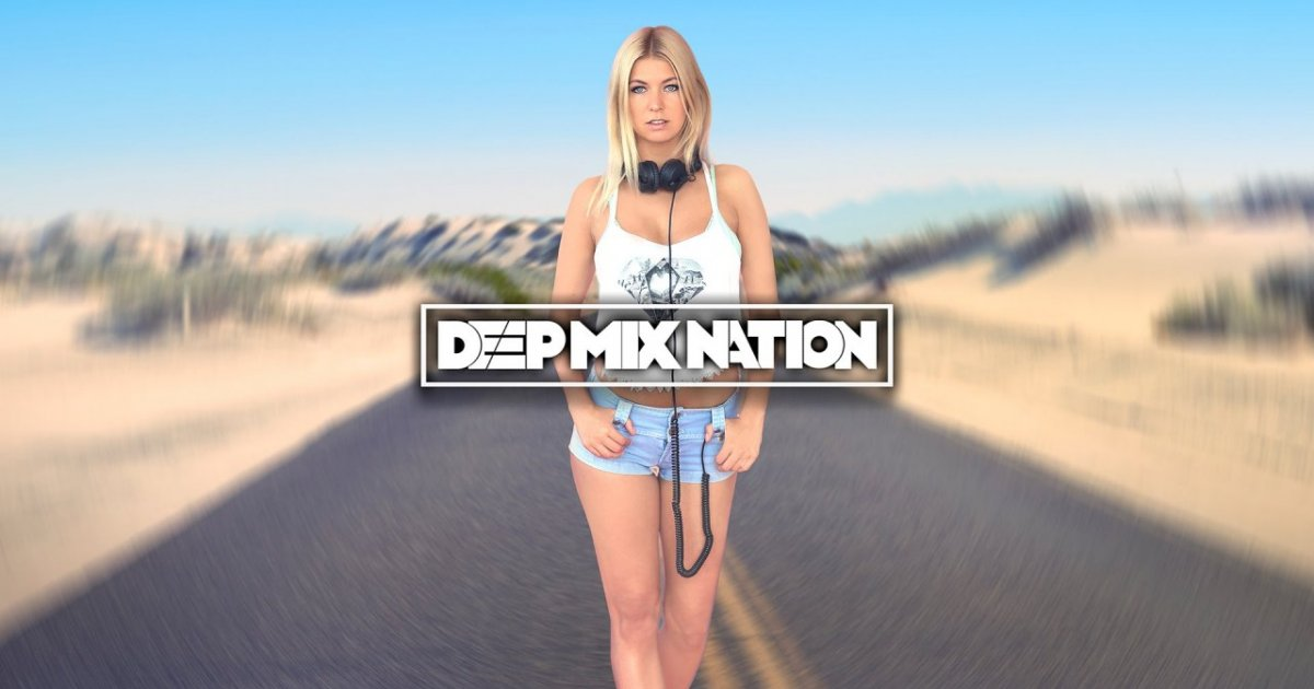 Deep house mix 2015 103 new music mixed by katy for New deep house music 2015