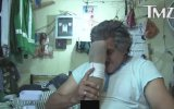 Dünyanın En Uzun Penisi  48 Santimetre
