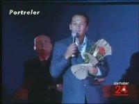 Mehmet Emin Toprak'ın Anısına (Star TV - 2003)