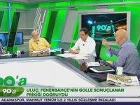 Mustafa Denizli 'nin İnanılmaz Saçma Pozisyon Yorumu