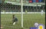 Roberto Carlos'un Muhteşem Şutu